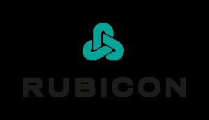 800px-Rubicon_Logo