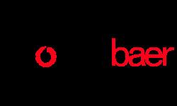 moserbaer-logo
