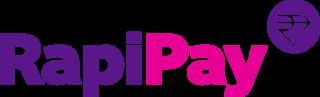 rapipay-logo_1